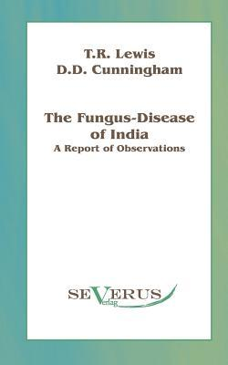 fungus-disease-of-india