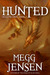 Hunted (Dragonlands, #2)