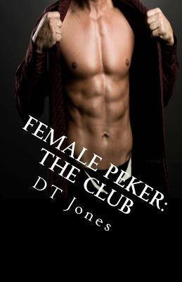 female-peker-the-club