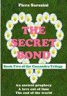 The Secret Bond (The Cassandra Trilogy)