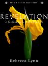 Revelation (Iris, #3)