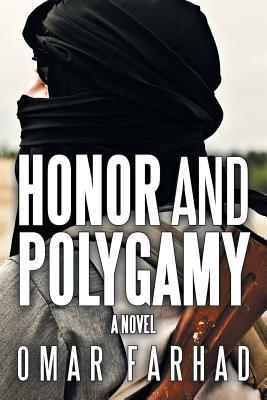 Honor and Polygamy