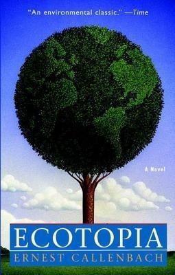 Ecotopia