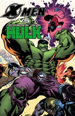 x-men-vs-hulk