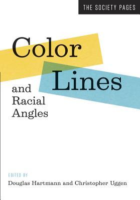 color-lines-and-racial-angles