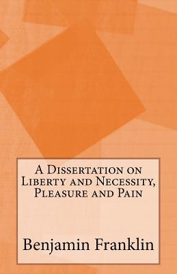 dissertation on liberty and necessity Thesis on customer service delivery dissertation on liberty and necessity franklin post your essay online legitimate paper writing services.