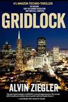 Gridlock by Alvin Ziegler