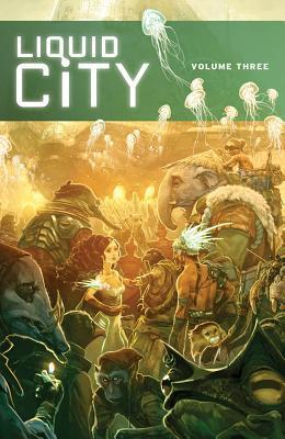 liquid-city-vol-3