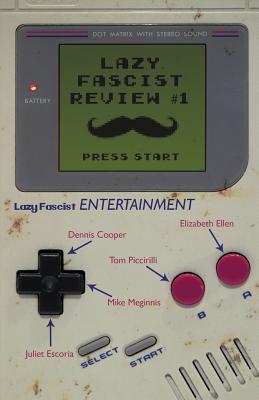 Lazy Fascist Review #1