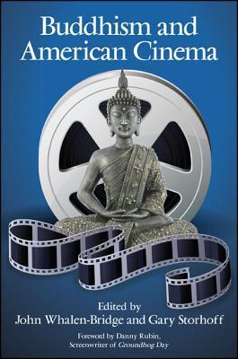 buddhism-and-american-cinema
