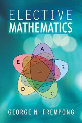 Elective Mathematics