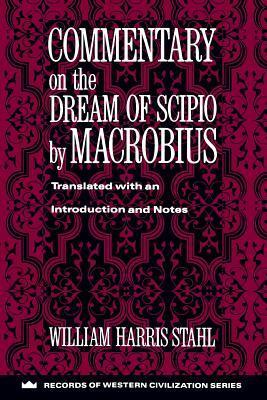 Commentary on the Dream of Scipio