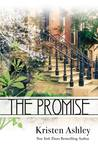 The Promise by Kristen Ashley