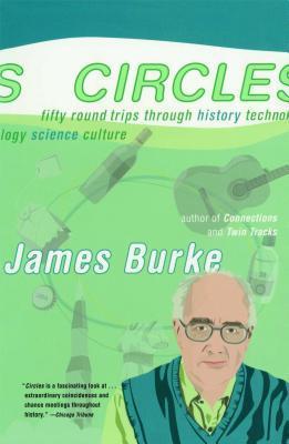 Circles by James  Burke