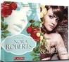Em Sonhos by Nora Roberts