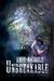 Unbreakable (Cypress Grove, #1)