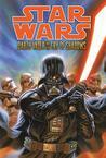 Star Wars by Tim Siedell