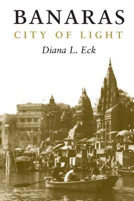 banaras-city-of-light