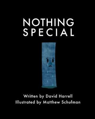 nothing special Nothing special lyrics by local h: a one-trick pony in a one-horse town / you're feeling lonely and the cable's down / you feel like the.