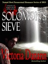 Solomon's Sieve (Knights of Black Swan, #7)