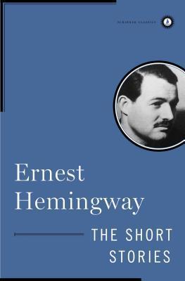 Ernest hemingway wrote of male orgasm as sacrifice