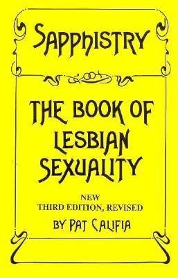 Redread lesbian sex videos