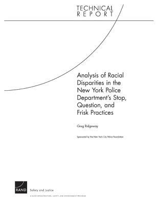 "an analysis of the police department issues in the article stop question and frisk practices on the  This article focuses on a dispute about the new york city police department's ""stop and frisk"" policy: the lawful practice of ""temporarily detaining, questioning, and, at times, searching civilians on the street"" (spitzer, 1999."