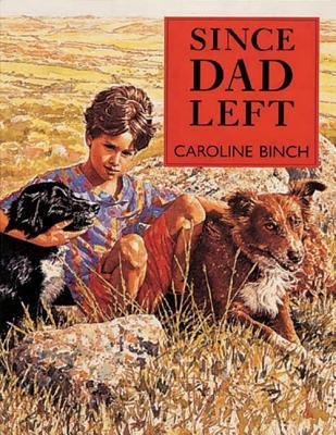 read-write-inc-comprehension-since-dad-left