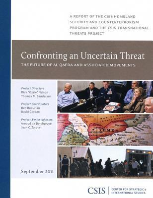Confronting an Uncertain Threat: The Future of Al Qaeda and Associated Movements