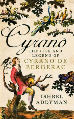 cyrano-adventures-in-space-and-time-with-the-legendary-french-hero