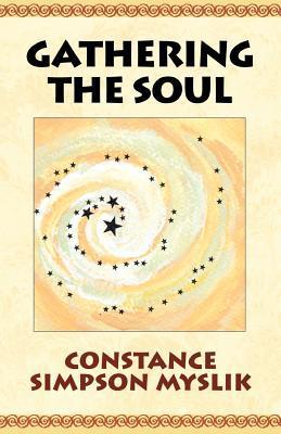 Gathering the Soul