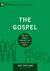 The Gospel: How the Church Portrays the Beauty of Christ