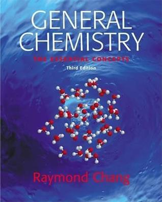 General pdf chemistry chang raymond