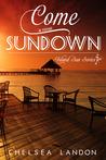 Download Come Sundown (Island Sun Series #1)