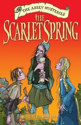 The Scarlet Spring