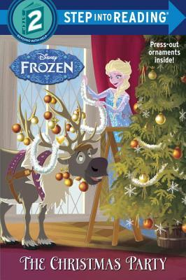 the-christmas-party-disney-frozen