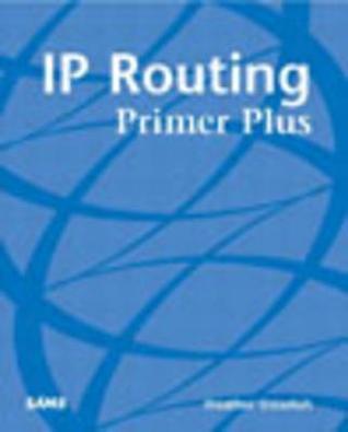IP Routing Primer Plus, Adobe Reader
