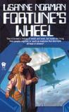 Fortune's Wheel (Sholan Alliance, #2)
