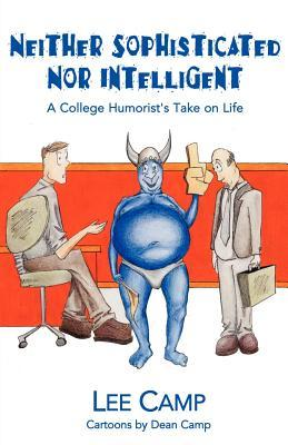 neither-sophisticated-nor-intelligent