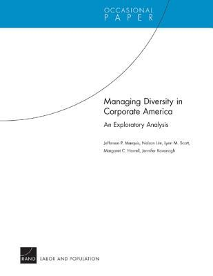 an analysis of the diversity in management by eric falkenmayer Truly phenomenal project management and research  erasmus an analysis of the diversity in management by eric falkenmayer research institute of management - erim 6-12-2015.