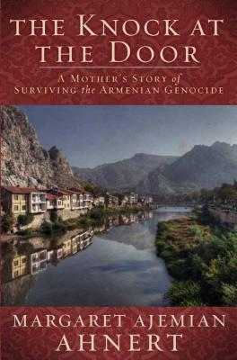 The Knock at the Door: A Journey Through the Darkness of the Armenian Genocide