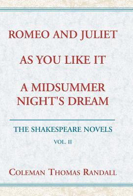 romeo and juliet and a midsummer nights dream essay Midsummer nights dream midsummer nights dream certain parallels can be drawn between william shakespeare\'s plays, a midsummer night\'s dream, and romeo and julietthese parallels concern themes and prototypical shakespearian character types both plays have a distinct pair of lovers\', hermia and lysander, and romeo and juliet, respectively.