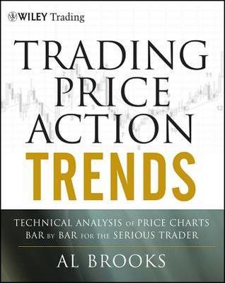Forex trading price action pdf