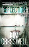 Reflection (Whitney Steel, #1)