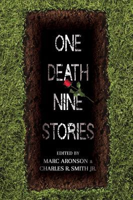 Image result for one death nine stories