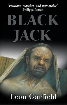 black-jack-adult-adams-blackjack-punish-naked-detailed