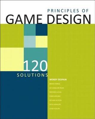 100-principles-of-game-design