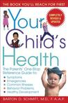 Your Child's Heal...