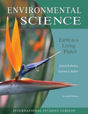 Science download ebook environmental