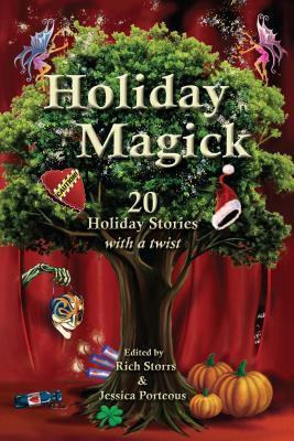 Holiday Magick